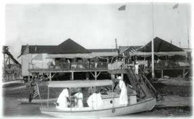 PYC_1919.jpg