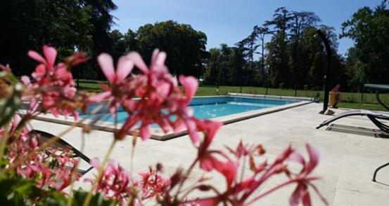 piscine2_chateau_saint_denis.png
