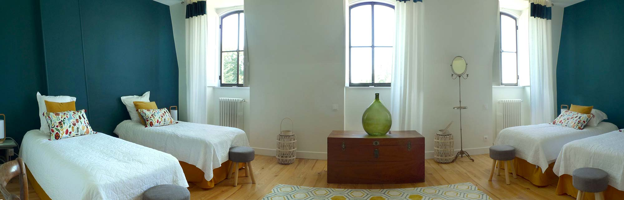 chateau_saint_denis_location_chambre