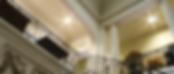 charme et sobriété des chambres du château saint denis