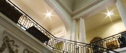 chateau_saint_denis_hall_reception_lot_et_garonne