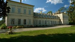 chateau_saint_denis_location_reception_jardin