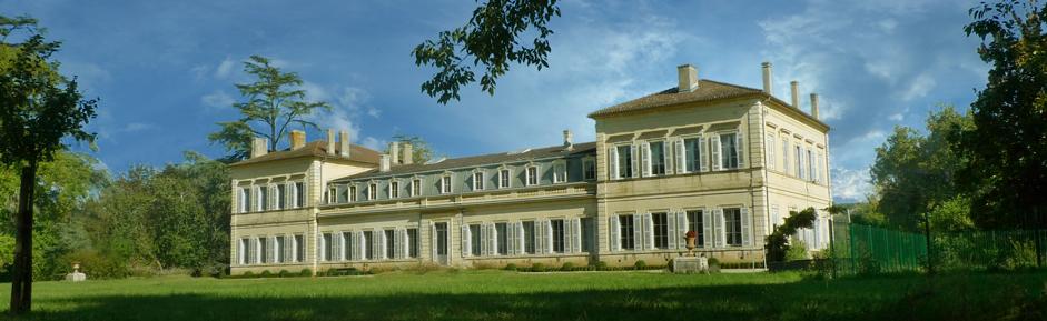 chateau_saint_denis_accueil2_location_re