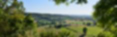 paysage de la région du château saint denis (CDT47)