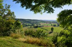 chateau_saint_denis_region_aquitaine©CDT