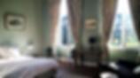 chambre rénovée charme au château saint denis