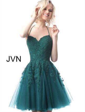 JOVANI JVN2298.png