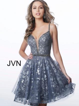 JOVANI JVN4298A.png