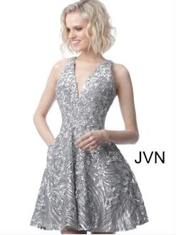 JOVANI JVN66654.png