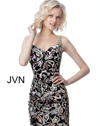 JOVANI JVN24731.png