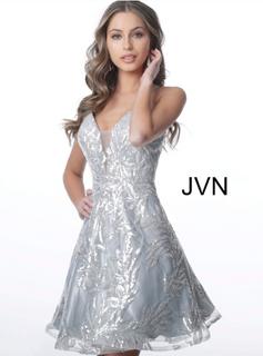 JOVANI JVN2451.png