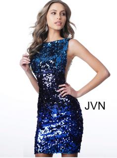 JOVANI JVN3191.png