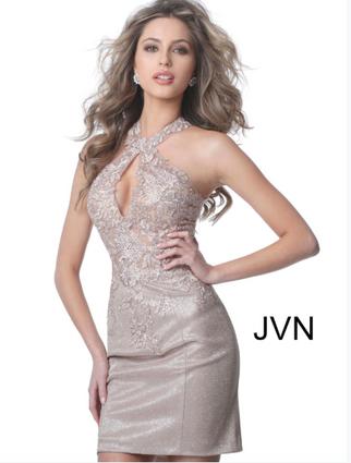 JOVANI JVN2207.png
