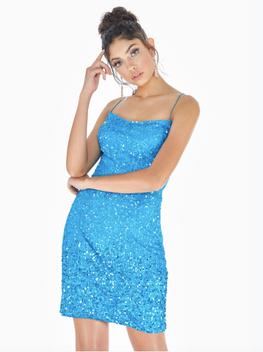 ASHLEY LAUREN turquoise 4293.png