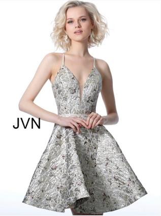 JOVANI JVN3821.png