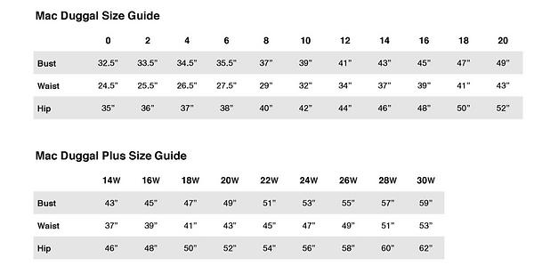 MAC DUGGAL size chart.png