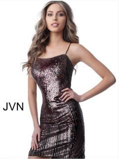 JOVANI JVN2588.png