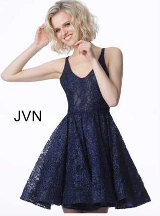 JOVANI JVN2362.png