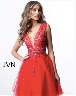 JOVANI JVN62620.png