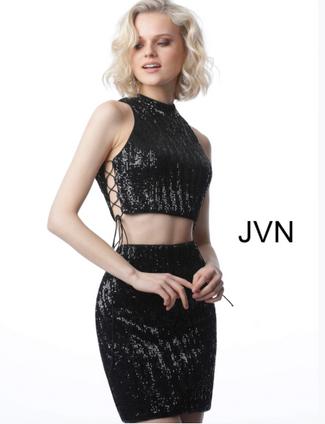 JOVANI JVN4692.png