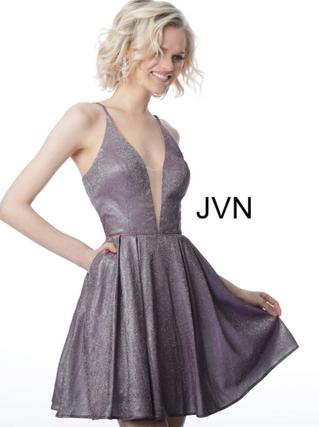 JOVANI JVN2173.png