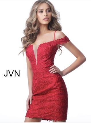 JOVANI JVN2291.png