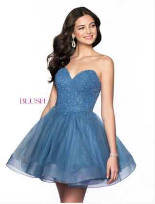 BLUSH blue 11803.png