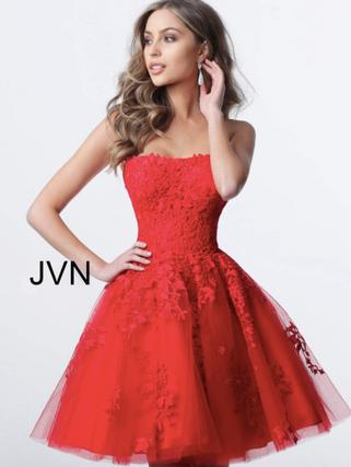 JOVANI JVN1830.png