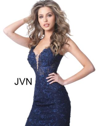 JOVANI JVN4270.png