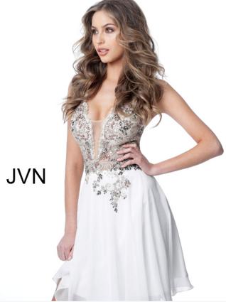 JOVANI JVN2174.png