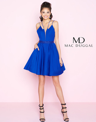 2018HC_MacDuggal_2071N-Royal-Dress.jpg