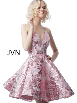 JOVANI JVN00564.png