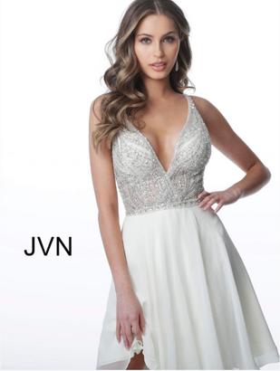 JOVANI JVN4278.png