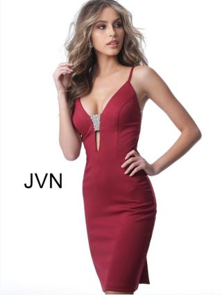JOVANI JVN2279.png
