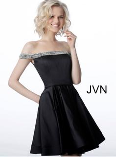JOVANI JVN2283.png