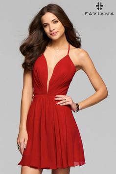 2018HC_Faviana_7851-ruby-evening-gowns.j