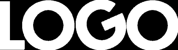 LOGO-SL-White-XLarge.png