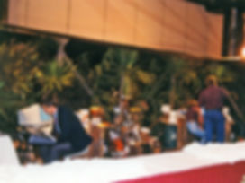 show12.jpg
