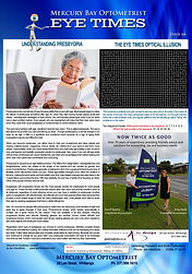 TNET issue new size 64.jpg