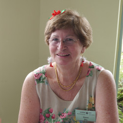 Janet Dix562_tn