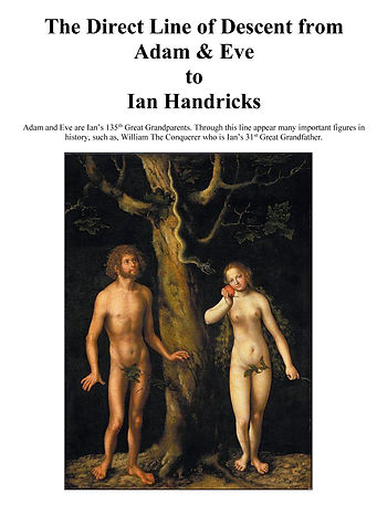 adam and eve to ian handricks-1pix.jpg