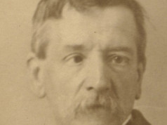 Charles Streater Harris