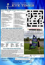 TNET issue new size 63.jpg