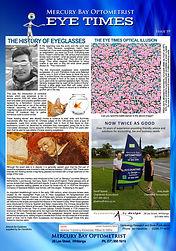 TNET issue new size 59.jpg