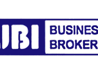 UBI Business Brokers