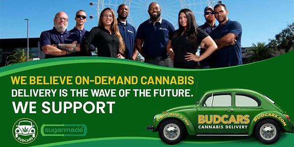 CannabisSupport.jpg