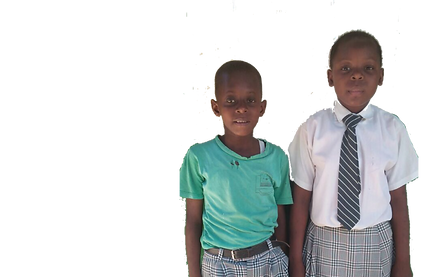 bigstock-Kenya-scratched-Flag-A-Kenyan-1