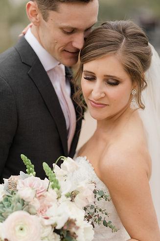 Erickson-Wedding-0427.jpg