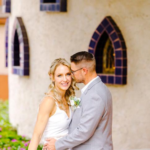 bridals.RC-2021129.jpeg
