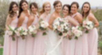 Erickson-Wedding-0227.jpg